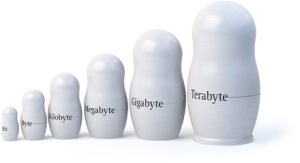 Bits,+Bytes,+Megabytes,+Gigabyte,+Terabyte-Know+the+difference